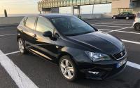 Seat Ibiza TDI Diesel or Similar